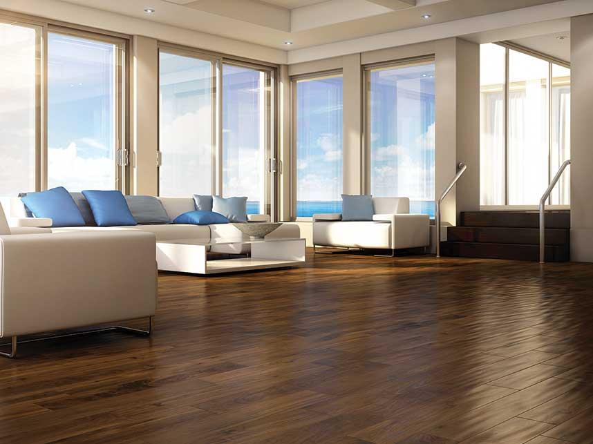 planchers de bois franc vaudreuil dorion. Black Bedroom Furniture Sets. Home Design Ideas