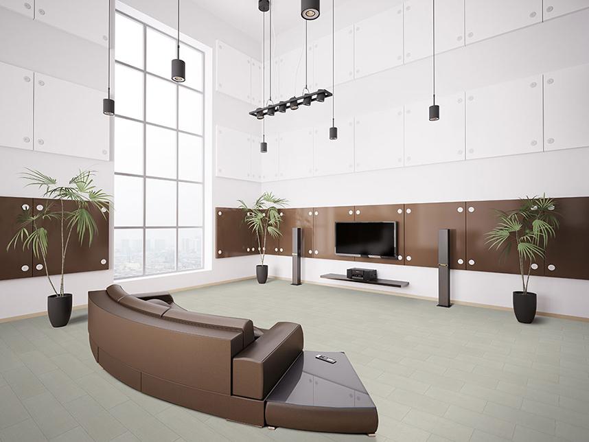 planchers flottants prix imbattables vaudreuil dorion. Black Bedroom Furniture Sets. Home Design Ideas